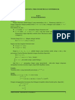 fungsi_eksponen