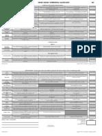 state score sheet 2013 (1)