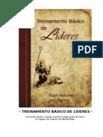 137062793-2-O-Cajado-do-Pastor-Treinamento-basicos-de-lideres-Ralph-Mahoney-e-Jack-Hayford.doc
