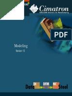 cad-cam  Modeling.pdf