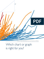 Which Chart v6 Final - Tableau