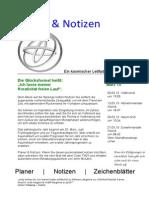 Planer und Notizen.pdf