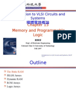 [12] Chapter13_Memory and Programmable Logic