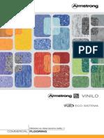 Armstrong - Flooring_vinyl Pisos de Vinyl