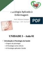 aula-01-introduc3a7c3a3o-c3a0-psicologia-da-sac3bade2.pdf