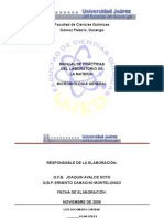manual de practicas.doc