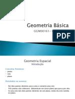 GBaula04nov.pdf