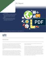 19FEB15 Content 3PL Report