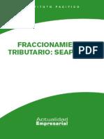 2015_trib_05_fraccionamiento_tributario.pdf