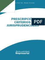 2015_trib_07_prescripcion.pdf