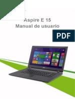 UM_asES1-511_ES_Win8.1_v1