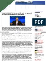 Adevarul Dezvaluit de Putin Despre 11 Sept