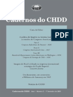 172-Cadernos Do CHDD N 02