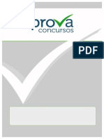 Sgc Tj Pr 2014 Tecnico Nocoes Direito Proc Penal 09 a 15