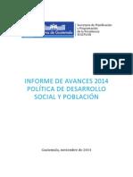 InfPD2014.pdf