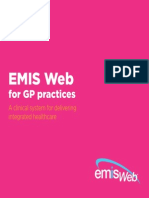 EMIS+Web+for+GP+practices
