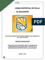 Bases Alimentos Pca_20150120_194308_286 - Villa El Salvador