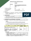 Silabo Diseño de Albañileria Estructural 2011-1 (1)