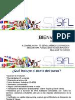Sifl Manual Venezolanos 2013