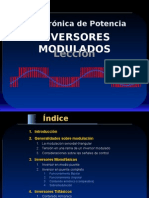 h.inversoresdemodulacióndeanchodepulso.