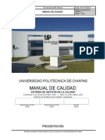ManualCalidadREV07_31enero2013