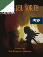 Meigas Del Norte