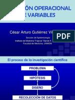 Clase_6 (Definicion Operacional de Variables) (1)