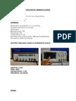 Labo 1-Circuitos Electricos 2