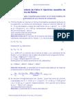 ejercicios resueltos (1).doc