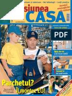 Revista Misiunea Casa 02_2005