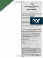 decreto_9_2014