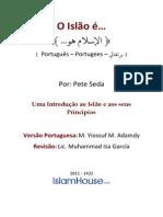 pt_Islam_Is.pdf