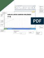 Ambiente Excel Carlos Garrido