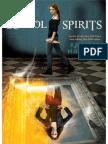 PDF Rachel Hawkins - School Spirits School Sp
