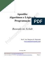 IntroducaoAlgoritmos_Scilab_2015.pdf