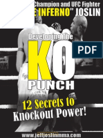 The Ko Punch