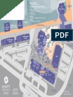 HRMB Property Map