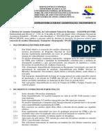 Edital N 073 2014-Auxlios Alimentao Transporte e Reprografia
