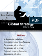 Peng GlobalStrategy 3rdEd Ch 4