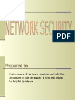 34173566 Network Security Intro
