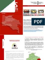 2014 Boletin Epidemiologico Semana 48