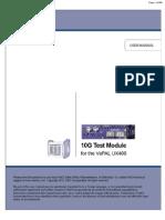 UX400_10G_e-Manual_D07-00-058P_RevA00_LR