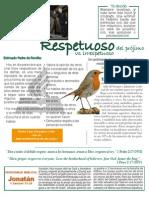 Respetuoso-a9