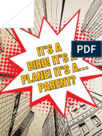 Parent-Hero Article