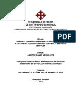 T-SistemaPacientes.pdf