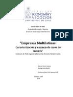 Empresas Multilatinas EMBRAER.pdf