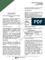 021314_CUR_PRAT_PENAL_PRAT_PENAL_AUL.pdf