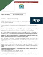 Decreto 37.918 Rio de Janeiro.pdf