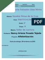 proyecto-sandra.docx