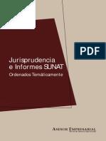 JUR_INFOMRS_TRIBUT.pdf